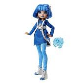 кукла Disney Star Darlings Starland Vega Fashion дисней стар дарлинг вега