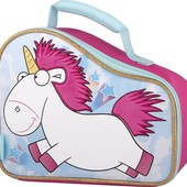Детская сумка для обедов Thermos