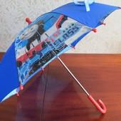 Mothercare зонтик