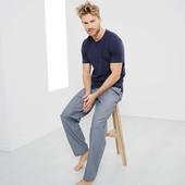 Домашние пижамные штаны TCM Tchibo