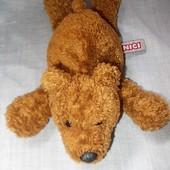Игрушка мягкая Медвежонок Nici - 25см
