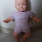 Пупс куколка Anne Geddes (Анна Гедес)