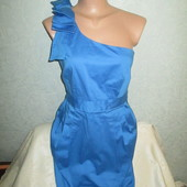 Очень красивое женское платье   French Connection (Френч Коннекшн) !!!!!!!!