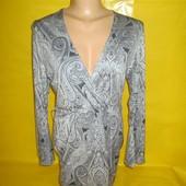 Очень красивое женское платье-туника !!!!!!!