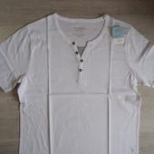 бронь! Мужская футболка Watsons Германия, размер М (48/50)