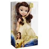 Disney ballroom Belle Кукла Бэлль в бальном платье