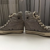 Кеди черевики converse оригінал 39 р—р