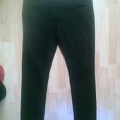 Фирменные джинсы скинни 36 р.
