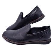Мокасины мужские кожа Multi-Shoes Stael Prime