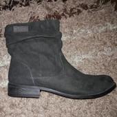 Ботинки s. Oliver