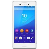 Телефон Sony Xperia M4