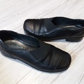 Туфли Medicus 6H 25 cm