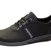 Спортивные туфли - Кроссовки, фабричные (ЛК-7)