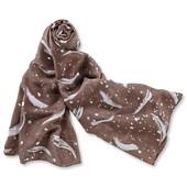 56bd652750b7 Женские платки, шали, пончо, Opus (опус) купить недорого, цены - Клумба