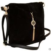 Женская замшевая сумка клатч планшет В наличии разные модели