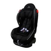 Автокресло Baby Shield для детей от 0 до 25 кг