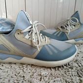 Adidas tubular оригінал 45,3 і 46 р-ри.