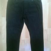 Фирменные джинсы 40 р.