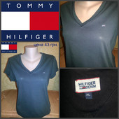 Tommy Hilfiger, оригинал, р. XL