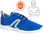 Мужские беговые кроссовки soft 140 newfeel размеры 39-47 код 8379849 оригинал ЄС.