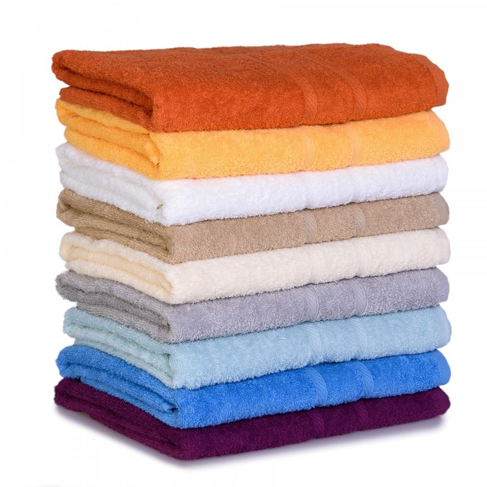 Картинки по запросу Махровые полотенца
