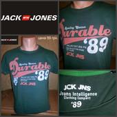 Jack&Jones, оригинал размер S