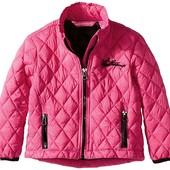 Деми куртка Weatherproof 3T