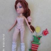 Bratz mga лялька кукла оригінал.