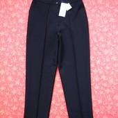 размер 14 (L) Новые женские брюки Slimma.