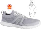 Женские беговые кроссовки soft 100 z newfeel Код  8367423 Оригинал ЄС.
