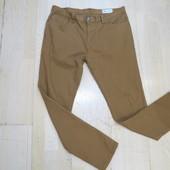 джинсы скинни W34/L30 Denim