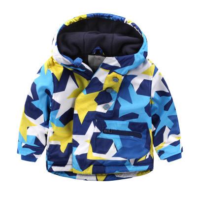 Демисезонная термокуртка. куртка весенняя фото №1