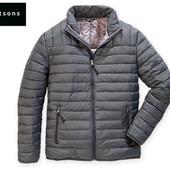 Демисезонная стеганая куртка Watsons Германия
