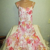 Очень красивое женское платье !!!!!!!!!!!
