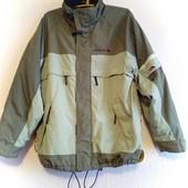 Куртка мужская Trespass 50,52р