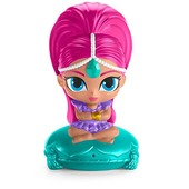 Fisher-Price Набор для игры в ванной Шиммер, Шайн и Лея shimmer shine bath squirters