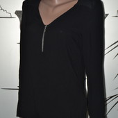сток Большой выбор блузок и рубашек разных размеров и фасонов вискоза