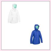 Мембранная утепленная женская курточка Tribord ( цена акционная)