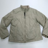 Робоча куртка утеплена