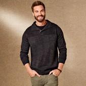Класний пуловер Livergy