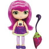 кукла Литл чармерс свет, звук Хейзел 20 см,  Хейзел, чармэрс, Хэйзел, Хэйзл маленькие волшебницы