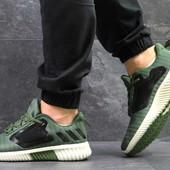 Мужские кроссовки 6 расцв.  5325-30