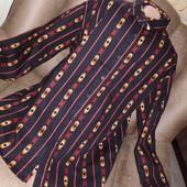 Рубашка ррXL бренд Atlas