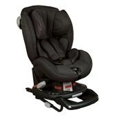 Автокресло Be safe izi Comfort X3 Isofix (Состояние нового)