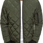 Весенняя куртка, 2 цвета