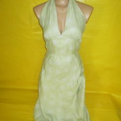 Женское платье !!!!!!!