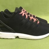 Кроссовки adidas torsion оригинал р.36, стелька 23.5см