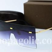 Солнцезащитные очки  YSL 18076 в ассортименте