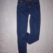 W28 L30 поб 42-44, узкачи! джинсы скинни UP skinny fit