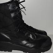 Робочие ботинки 43р(28,5см) Magnum